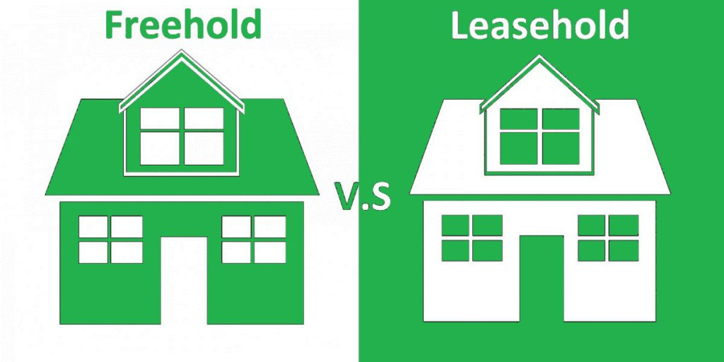 Freehold-Leasehold-1200x600